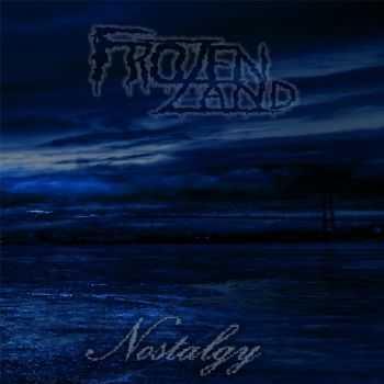 Frozen Land - Nostalgy (2012)