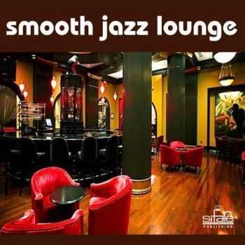 Francesco Digilio & Giuseppe Iampieri - Smooth Jazz Lounge (2012)
