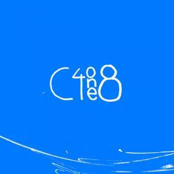 C418 - One (2012) Soundtrack