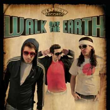 Walk Off the Earth - Volume 1&2 (2012)