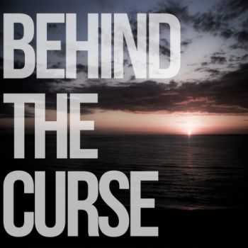 Behind The Curse - Behind The Curse (EP) (2012)