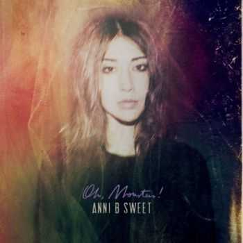 Anni B. Sweet - Oh, Monsters! (2012)