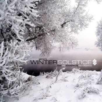 VA - Winter Solstice (2012)