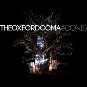 The Oxford Coma - Adonis (2012)