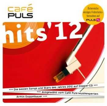 Café Puls Hits '12 (2012)