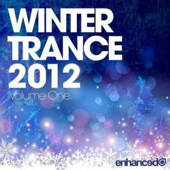 Winter Trance 2012