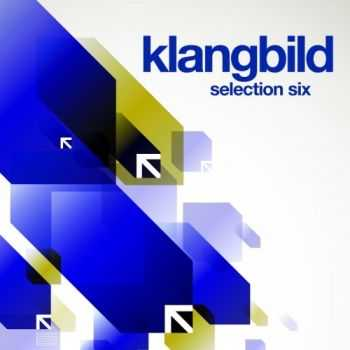 VA - Klangbild Selection Six (2012)