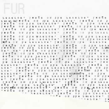 FUR - Image On The Reverse (2012)