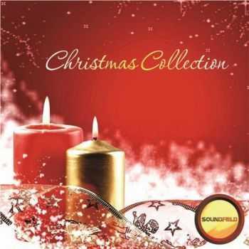 Christmas Collection (2012)