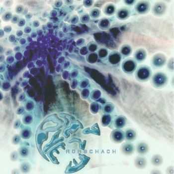 Prevenge - Rorschach (EP) (2012)
