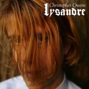 Christopher Owens - Lysandre (2013)
