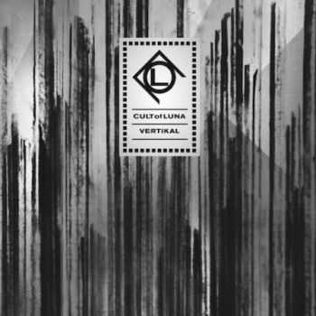 Cult Of Luna - Vertikal (Limited Edition) (2013)