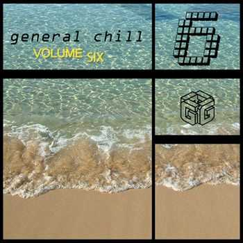VA - General Chill, Vol 6 (2012)