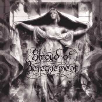 Shroud Of Bereavement - While We Mourn [ep] (2012)