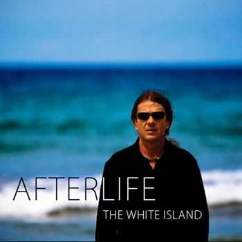 Afterlife - The White Island (2012)