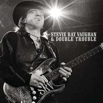 Stevie Ray Vaughan - Greatest Hits Vol. 1 And Vol. 2 (1999/2006)