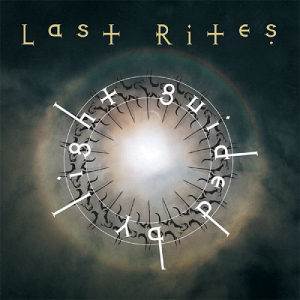Last Rites - Guided By Light (2001)