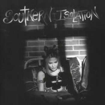 Southern Isolation - Southern Isolation (EP) (2001)