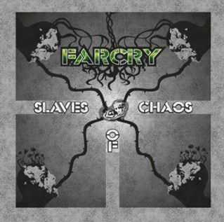 Farcry - Slaves Of Chaos (2012)