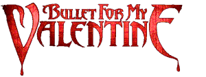 Bullet For My Valentine - Riot (2013) (VIDEO)