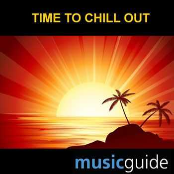 VA - Time To Chill Out (2013)