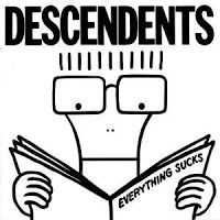 VA – Either / Or Sucks: A Tribute To Descendents (2012)