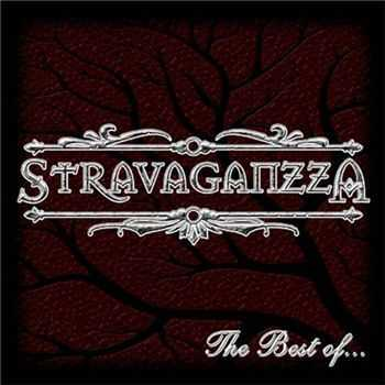 StravaganzzA   - The Best of … (2010)