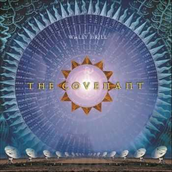 Wally Brill - The Covenant (1997)