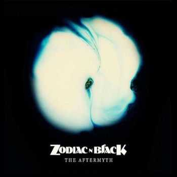 Zodiac N Black - The Aftermyth (2012)