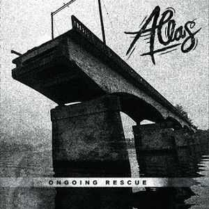 Atlas - Ongoing Rescue (2012)