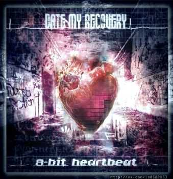 Date My Recovery (D.M.R.) - 8-Bit Heartbeat [EP]  (2013)