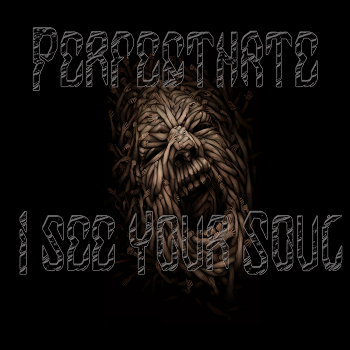 PerfectHate - I See Your Soul (2013)