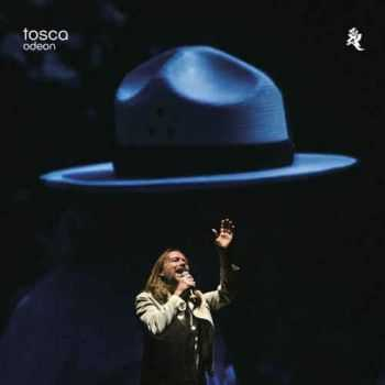 Tosca - Odeon (2013)