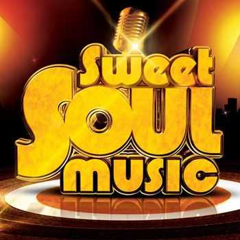 VA - Sweet Soul Music (2012)