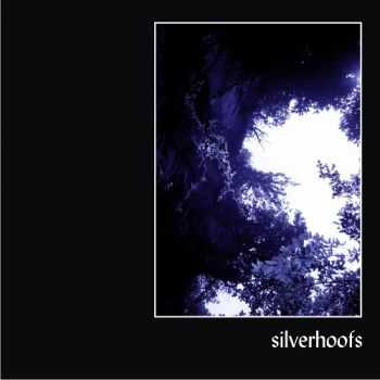 Babylon Autumn - Silverhoofs (2013)