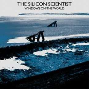 The Silicon Scientist - Windows on the World (!Vinyl!) (2006)