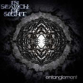 In Search Of Sight  - Entanglement  (2012)