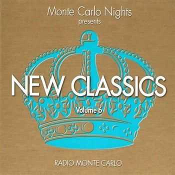 Monte Carlo Nights: New Classics Vol. 6 (2013)