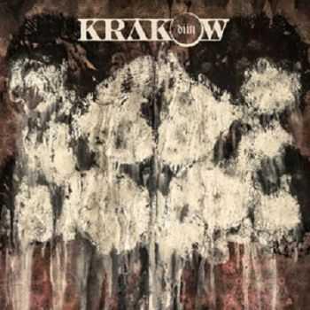 Krakow - Diin (2012)