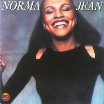Norma Jean - Norma Jean 1978 (2011)