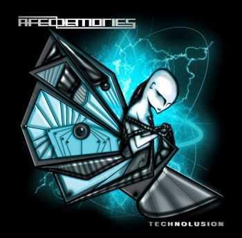 A Few Memories - Technolusion (2013)