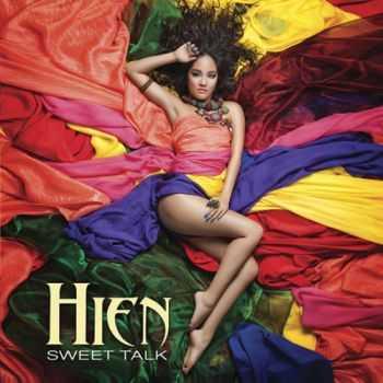 Hien - Sweet Talk (2012)