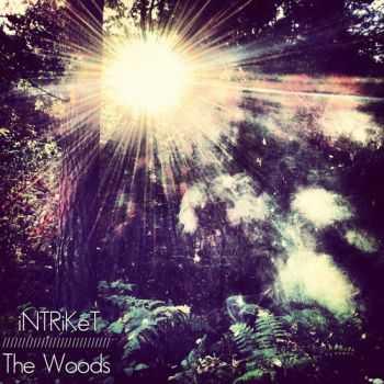 iNTRiKeT - The Woods (2012)