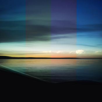 Barchrypol - Seasons (2013)