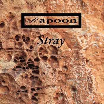 Rapoon - Stray (2012)