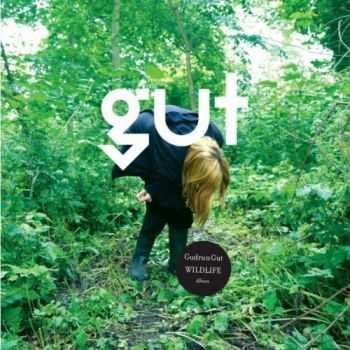Gudrun Gut - Wildlife (2012)