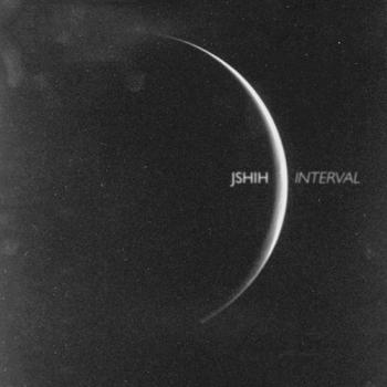 JSHIH - Interval (2012)