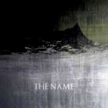 Negev - The Name (2013)