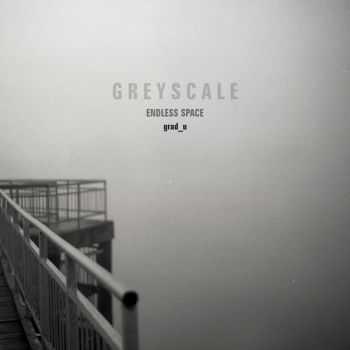 Grad_U - Endless Space (2012)