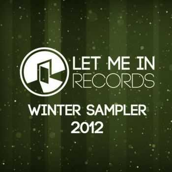 VA – Let Me In Records Winter Sampler (2012)